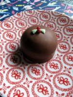 Tunnocks teacakes